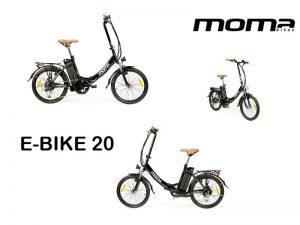 MOMA-BICICLETA-ELECTRICA-PLEGABLE-EBIKE-20